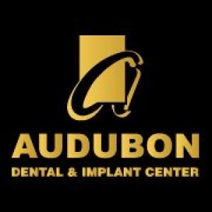 Audubon Dental Center