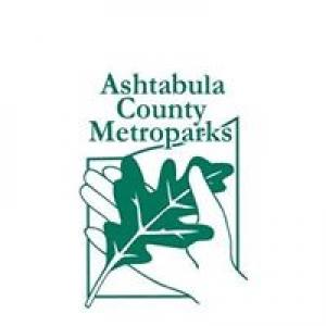 Ashtabula County Metroparks