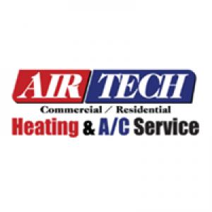 Air Tech Heating & AC