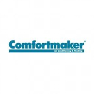 Comfortmaker AC & Heating