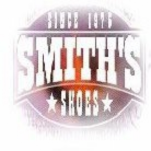 Smith's Shoes Inc
