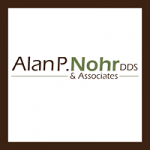 Alan P Nohr DDS PS