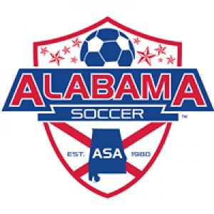 Alabama Youth Soccer Association