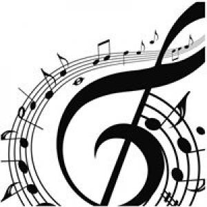 Alabama Music