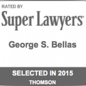 Bellas & Wachowski, Attorneys at Law