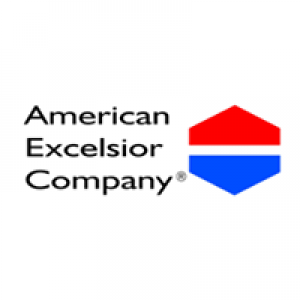 American Excelsior Co
