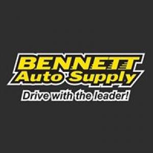 Bennett Auto Supply