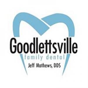 Goodlettsville Family Dental