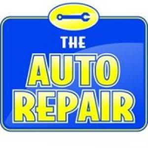 Frederick Towne Auto Repair
