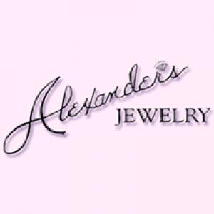 Alexanders Jewelry