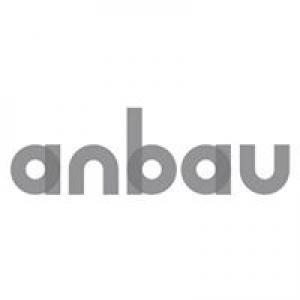 Anbau Enterprises Inc