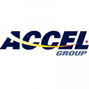 Accel Group