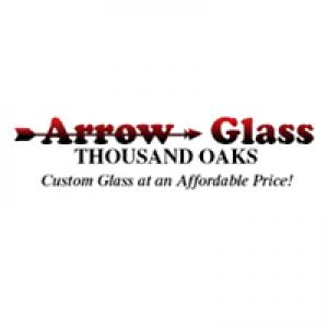Arrow Glass