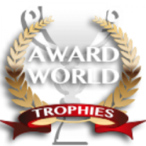 Award World Trophies