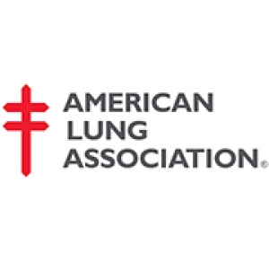 American Lung Association of Ca
