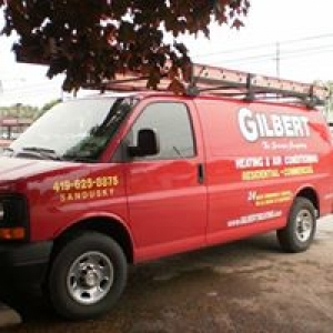Gilbert Heating & Air Conditioning