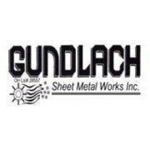 Gundlach Sheet Metal Works Inc