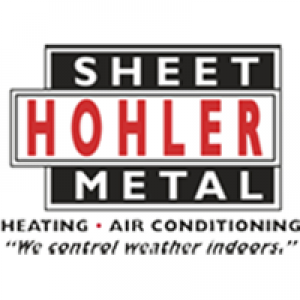 Hohler Furnace & Sheet Metal