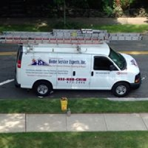 Home Service Experts Inc.