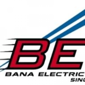Bana Elec Corp