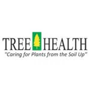Tree Health Management