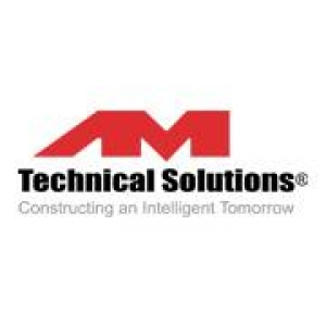 AM Technical Solutions