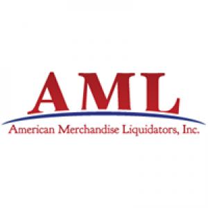 American Merchandise Liquidators