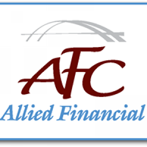 Allied Financial Corporation