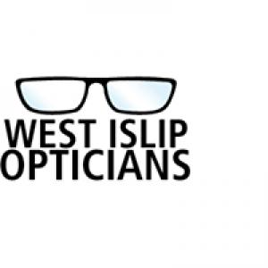 West Islip Opticians
