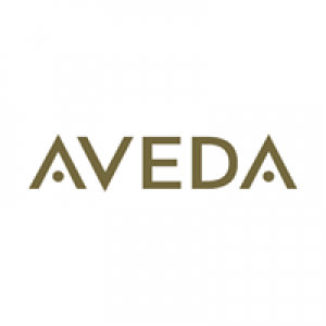 Aveda Environmental Lifestyles Store