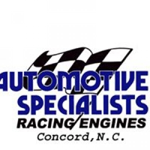 Automotive Specialists Inc