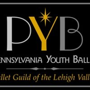 Ballet Guild Of Lehigh Valley Inc
