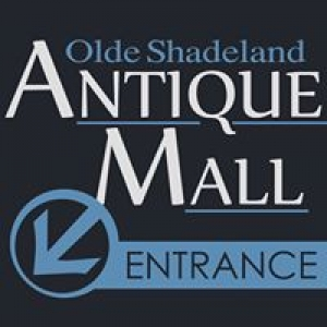 Olde Shadeland Antique Mall