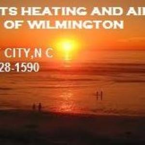 Batts Heating & Air