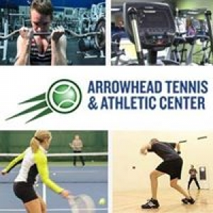 Arrowhead Tennis & Athletic Center
