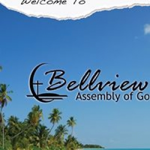 Bellview Assembly of God