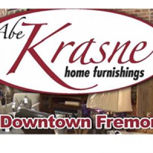 Abe Krasne Home Furnishings