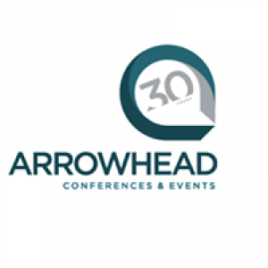 Arrowhead Conferences & Events