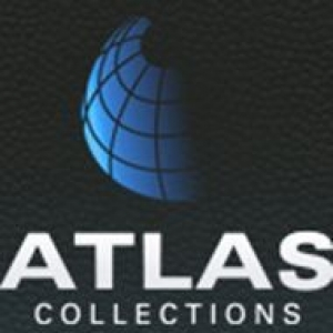 Atlas Collections Inc