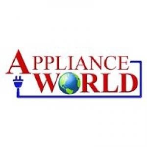 Appliance World of Huntington