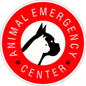 Animal Emergency & Surgical Ctr