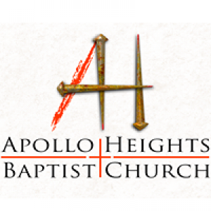 Apollo Heights Baptist Church