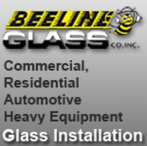 Beeline Glass Co Inc