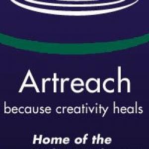 Artreach Inc