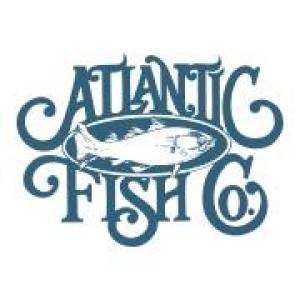 Atlantic Fish Co