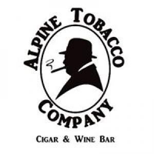 Alpine Tobacco Company