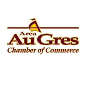 Au Gres Area Chamber of Commerce