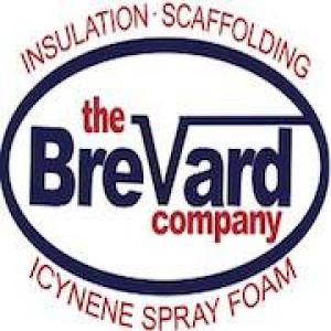 Brevard Company Inc
