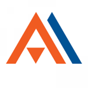 Academy Mortgage Corp.