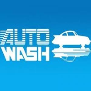 Auto Wash Inc